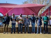 South Africa 2018 web-111