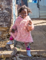 South Africa 2018 web-140