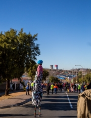 South Africa 2018 web-208