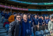 South Africa 2018 web-216