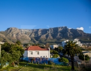 South Africa 2018 web-421