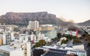 South Africa 2018 web-424