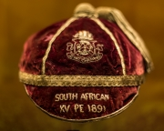 South Africa 2018 web-539