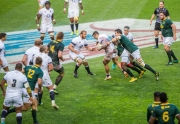 South Africa 2018 web-653