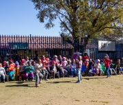 South Africa 2018 web-85